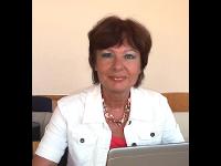 Dr. Ingrid Herzog-Müller