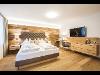 Thumbnail - Doppelzimmer Alpenzauber