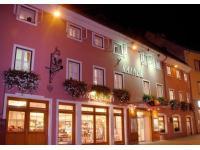 Konditorei Restaurant Rainer in Villach