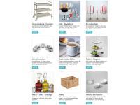 Kerzenständer, Servierwagen, Glühweinkocher und Co: Servicematerial mieten