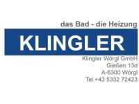Klingler Wörgl GmbH
