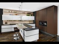 ewe Küche Modell VIDA