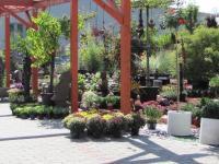 Gartenfachmarkt Jeitler