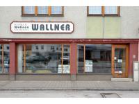 Wallner Reinhard Ing KG