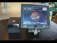 TiPOS Kassensysteme