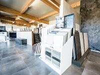 Strobl & Strobl Fliesendesign GmbH