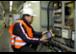 Elektrische Prüfung für Krane und Hebezeuge - E-Check