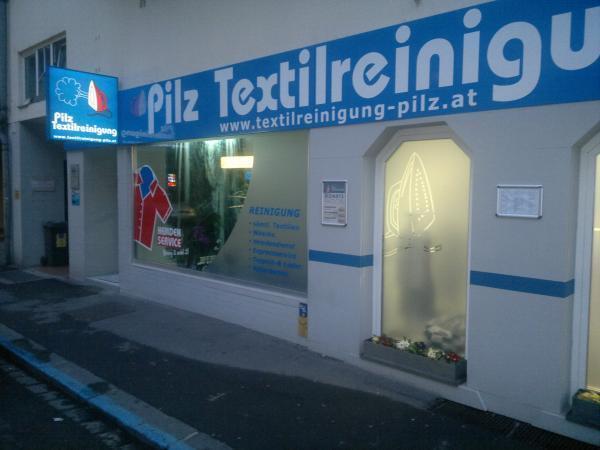 Vorschau - Foto 6 von Pilz Textilreinigung