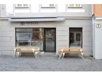 Cafe Friedlieb & Töchter