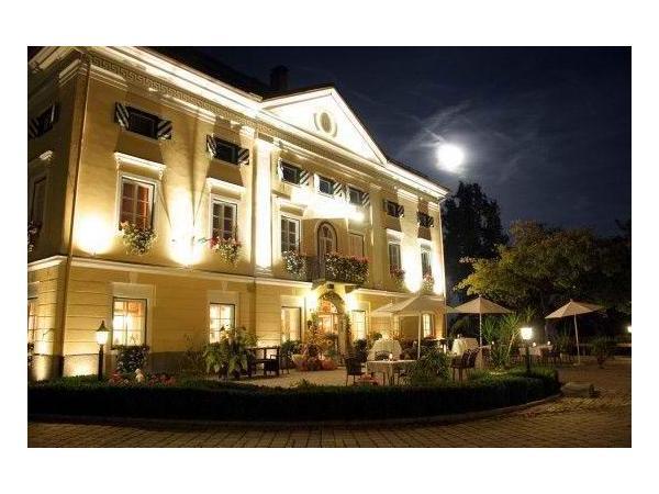 Vorschau - Foto 4 von Hotel Schloss Lerchenhof