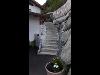 Thumbnail Treppe aus Blockstufen