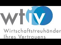 WTIV - Ihr Steuerberater im Bezik Kitzbühel