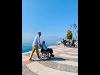 Thumbnail - Ausflug nach Lazise (Gardasee)