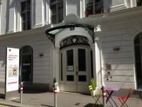 Jüdisches Museum der Stadt Wien GmbH