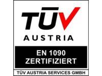 Metallbau - Schlosserei Schrattenecker GesmbH