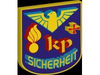 Logo KPSDBD