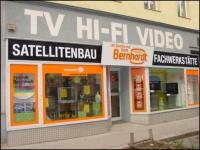 Fernseh Bernhardt e.U. Inh. Johann Wishofer