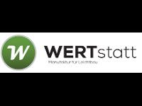 Wertstatt Logo