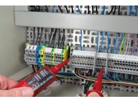 Top Technik Elektroinstallationen GesmbH