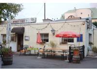 Cafe & Restaurant Michaelistuben