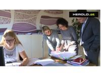 Notariat Dr. Helga KAISER & Partner - Notarpartner Mag. Wolfgang STÜTZ