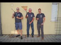 Räumungs-u. Übersiedlungsdienst in Wien und NÖ - Altwaren Peter Schimpf