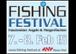 FISHING FESTIVAL 2015