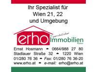 ERHO Immobilien Ernst Hosmann