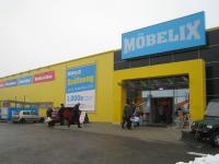 Möbelix Rohrbach
