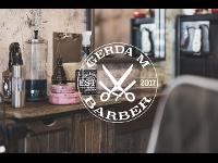 Herzlich Willkommen, Ihr Friseursalon in Innsbruck
