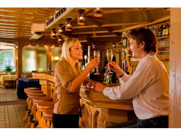 Vorschau - Foto 6 von Hotel Gasthof Neue Post