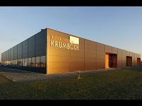 KRUMBÖCK GmbH