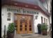 Hotel*** Schaider in Ainring bei Salzburg