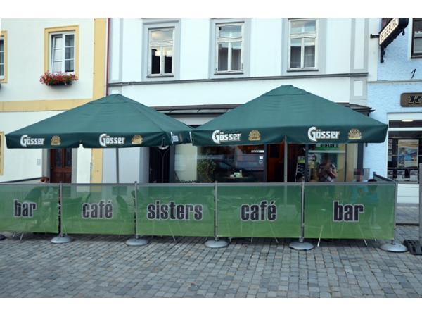 Singlebrse in Waidhofen an der Ybbs (Stadt) und Singletreff