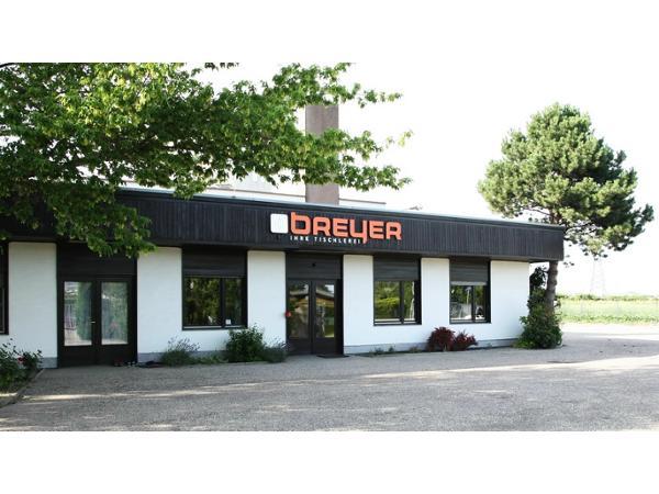 Breyer GmbH