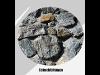 Thumbnail Steinschlichtungen