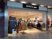 BONITA  men