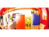 Spitzer Installationen GmbH