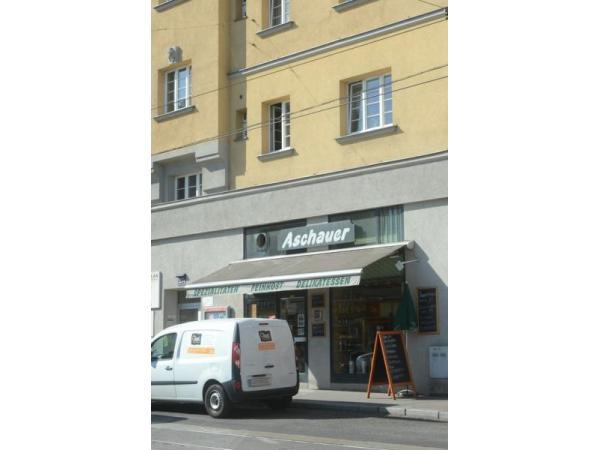 Vorschau - Foto 1 von Feinkost Aschauer