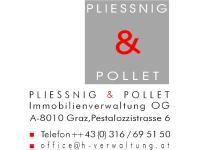 Pliessnig & Pollet-Pliessnig Immobilienverwaltung OG