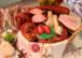 Osterfleisch & Krainer