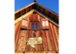 Peterbauerhütte Mobil Nr.: 0664 - 59 55 135