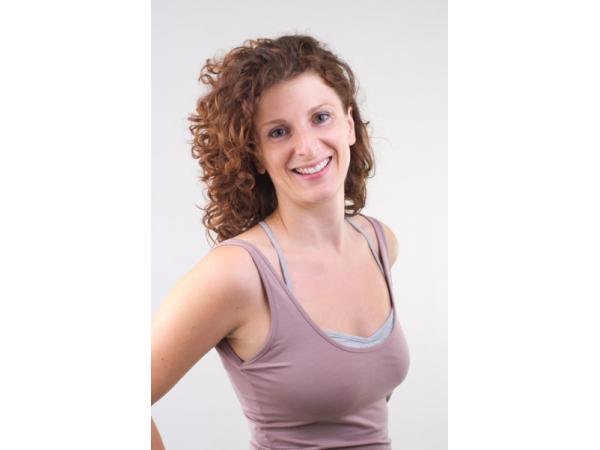 Practiceyoga - Anja Hackl (Pichler), 4040 Linz, Yoga