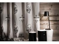 Fine Textilverlag GmbH