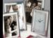 Hochzeitsaktion: -20% auf alle Echt Silber-Bilderrahmen!