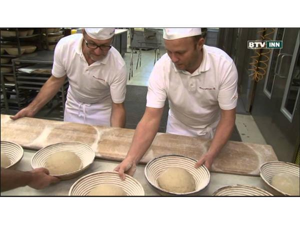 Vorschau - Foto 18 von Bäckerei-Cafe-Konditorei Buchegger GmbH