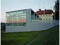 Dworschak + Mühlbachler Architekten ZT GmbH