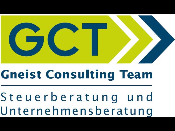 Gneist Consulting Team