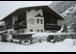 Herzlich willkommen im Alpenhäusl