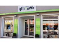 Forster & Teufl Glanzwerk OG